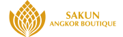 Sakun Angkor Food Delivery